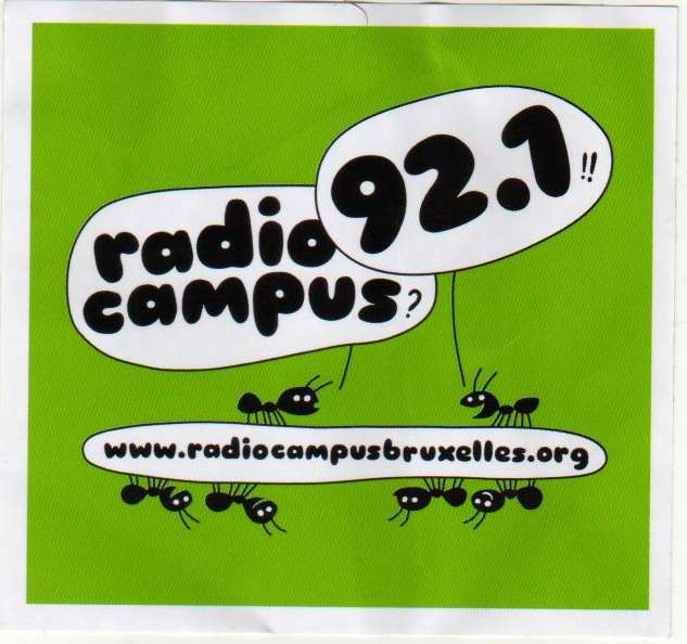 http://www.archivesradios.be/site/images/stories/campus.jpg
